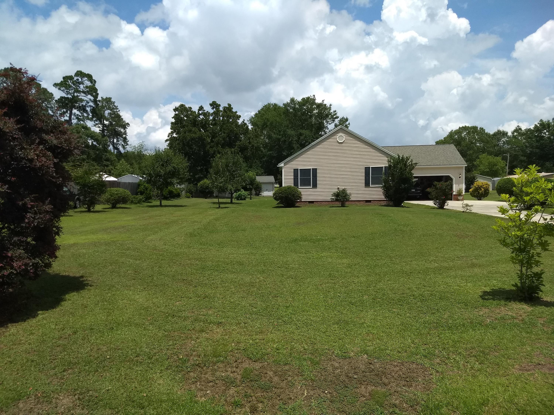 Lakevue Lands Homes For Sale - 1858 Camp Shelor, Manning, SC - 21
