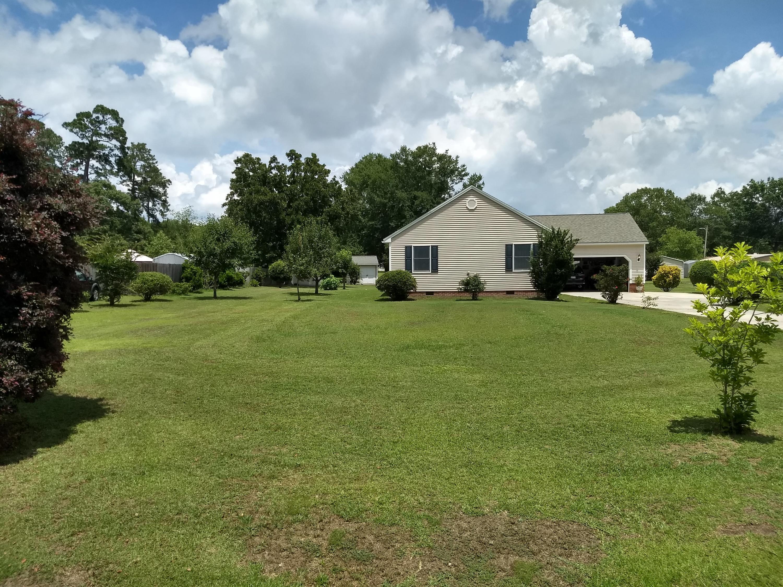 Lakevue Lands Homes For Sale - 1858 Camp Shelor, Manning, SC - 22