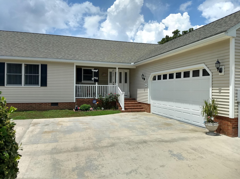 Lakevue Lands Homes For Sale - 1858 Camp Shelor, Manning, SC - 25