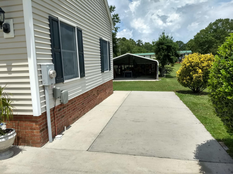 Lakevue Lands Homes For Sale - 1858 Camp Shelor, Manning, SC - 9