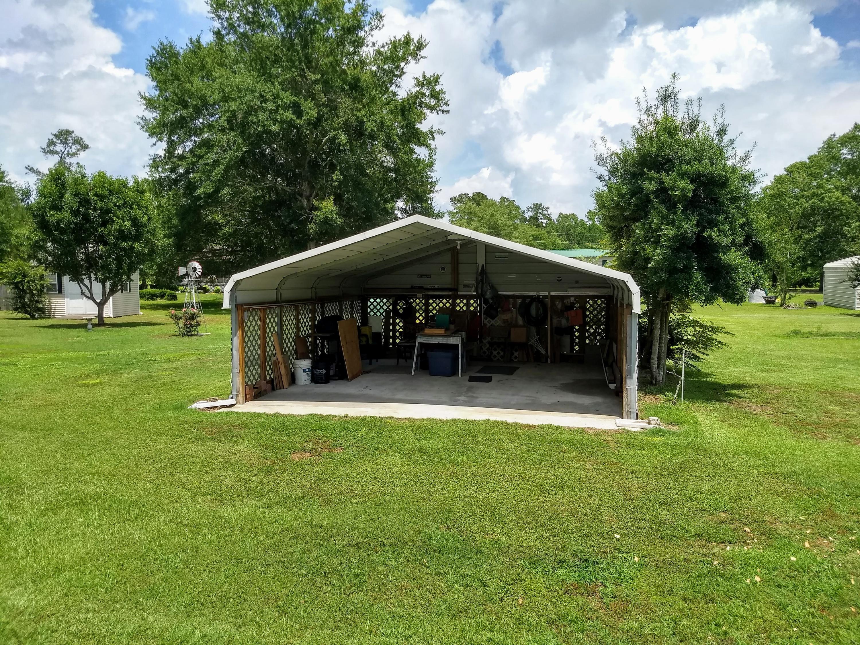 Lakevue Lands Homes For Sale - 1858 Camp Shelor, Manning, SC - 8