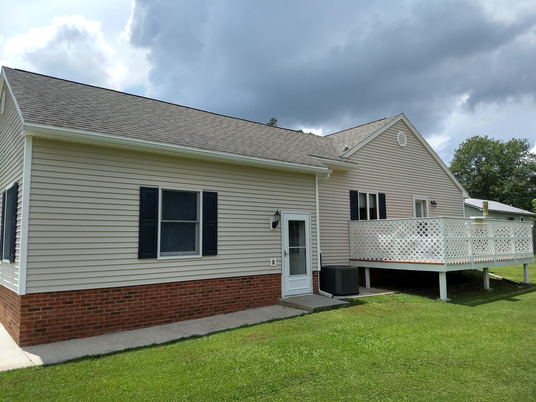 Lakevue Lands Homes For Sale - 1858 Camp Shelor, Manning, SC - 7