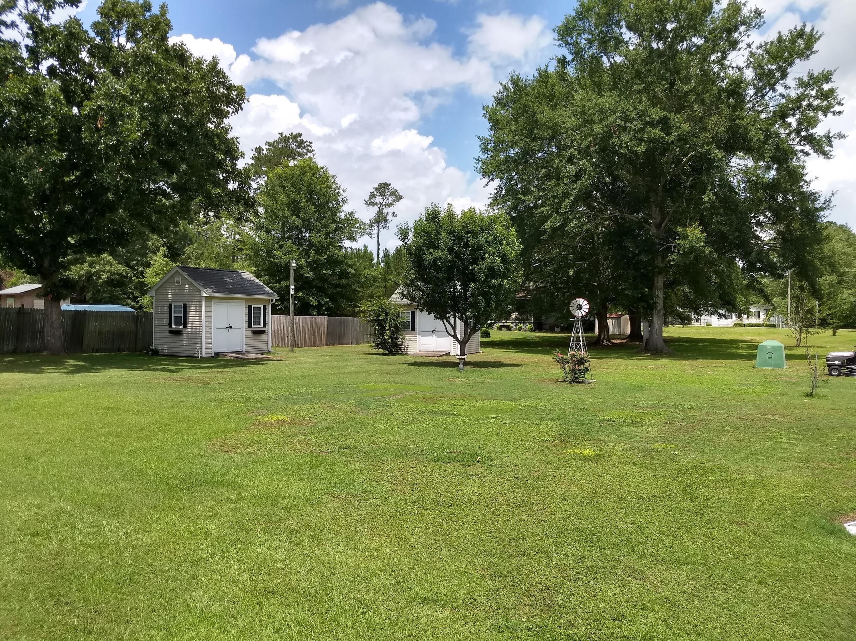 Lakevue Lands Homes For Sale - 1858 Camp Shelor, Manning, SC - 6