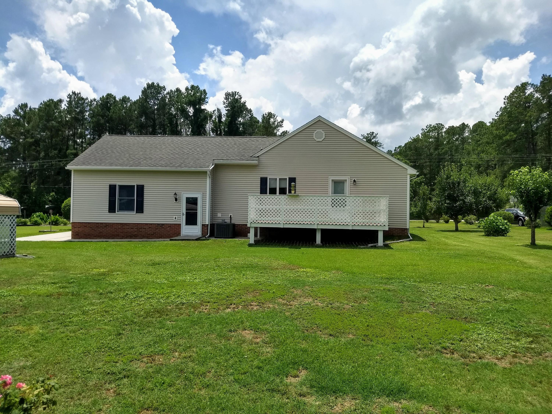 Lakevue Lands Homes For Sale - 1858 Camp Shelor, Manning, SC - 4