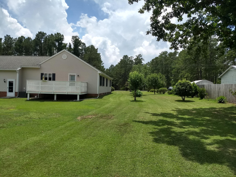Lakevue Lands Homes For Sale - 1858 Camp Shelor, Manning, SC - 3