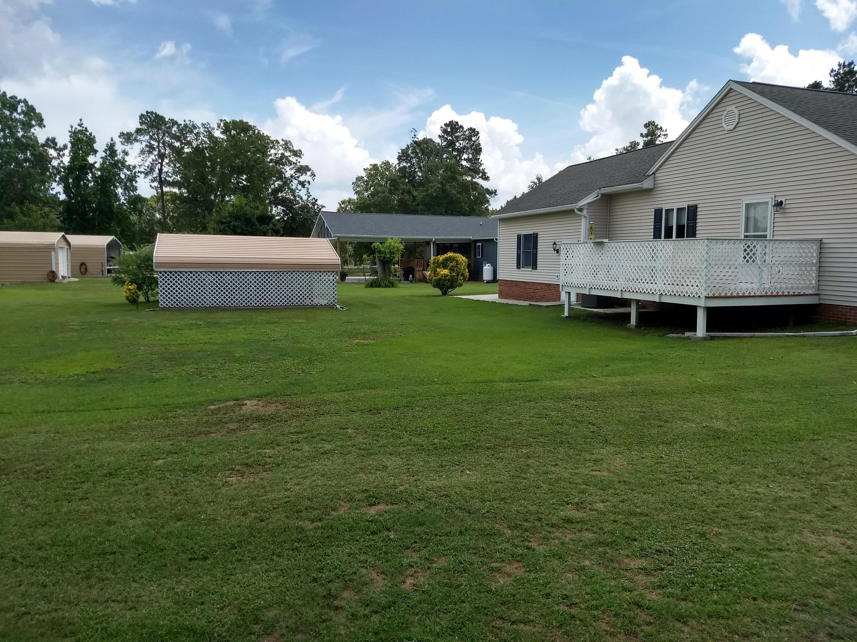 Lakevue Lands Homes For Sale - 1858 Camp Shelor, Manning, SC - 2