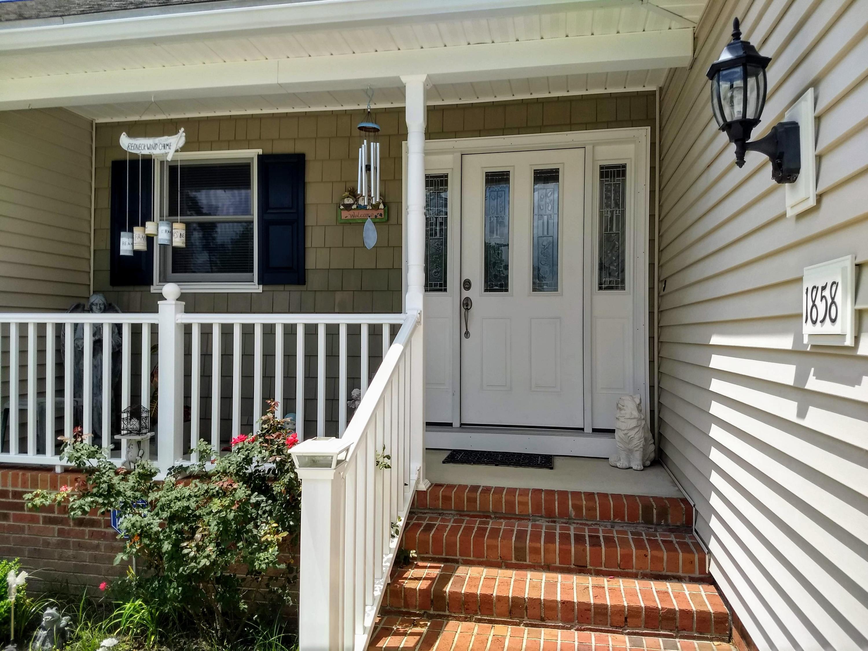 Lakevue Lands Homes For Sale - 1858 Camp Shelor, Manning, SC - 0