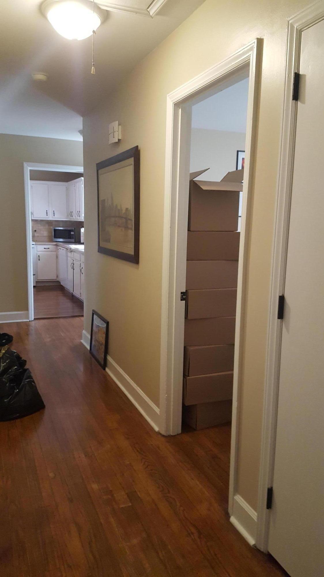Pepperhill Homes For Sale - 7640 Hillandale, North Charleston, SC - 18