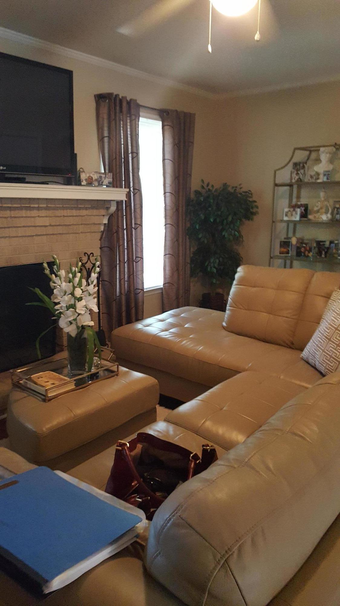 Pepperhill Homes For Sale - 7640 Hillandale, North Charleston, SC - 14