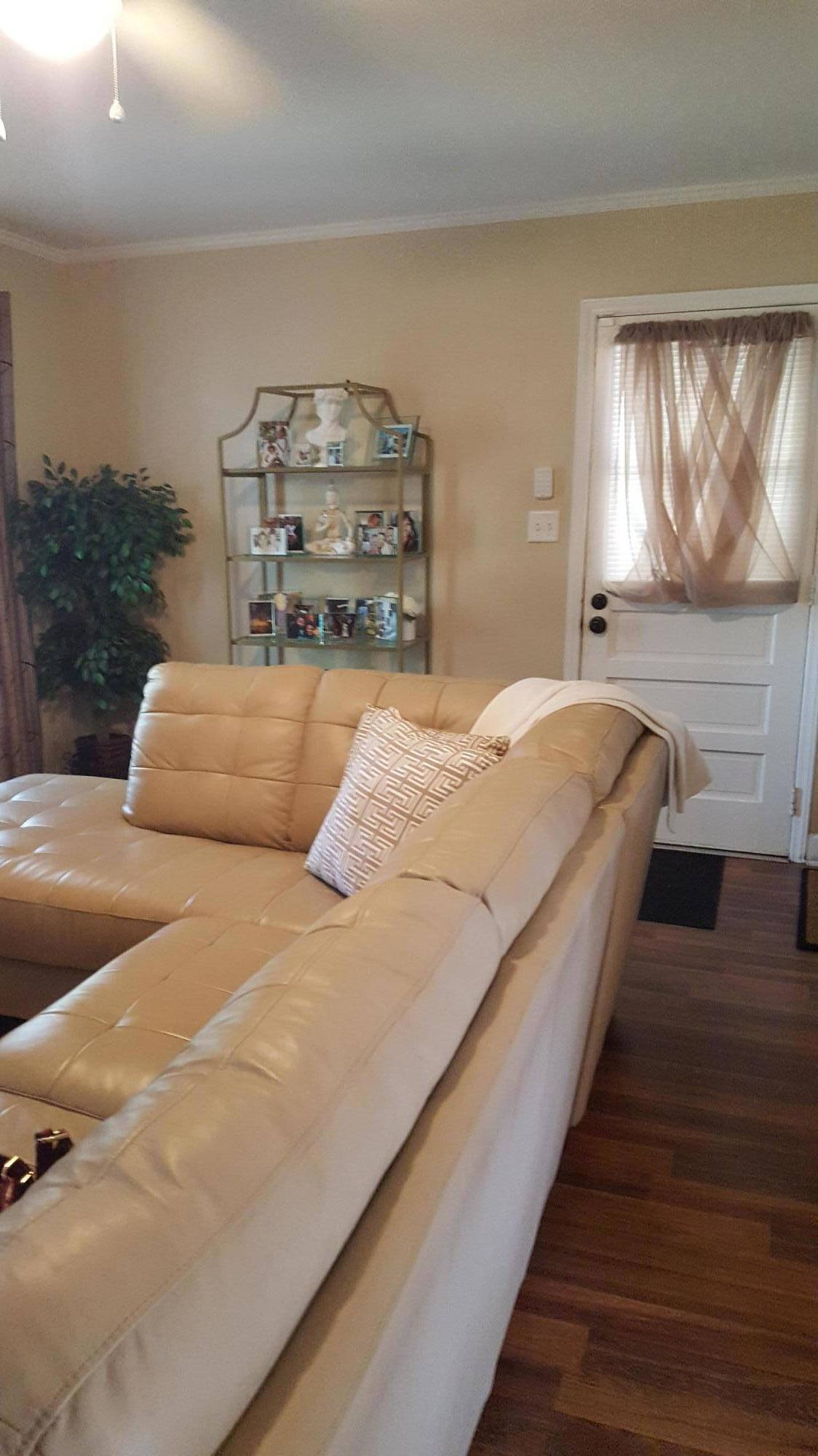 Pepperhill Homes For Sale - 7640 Hillandale, North Charleston, SC - 17