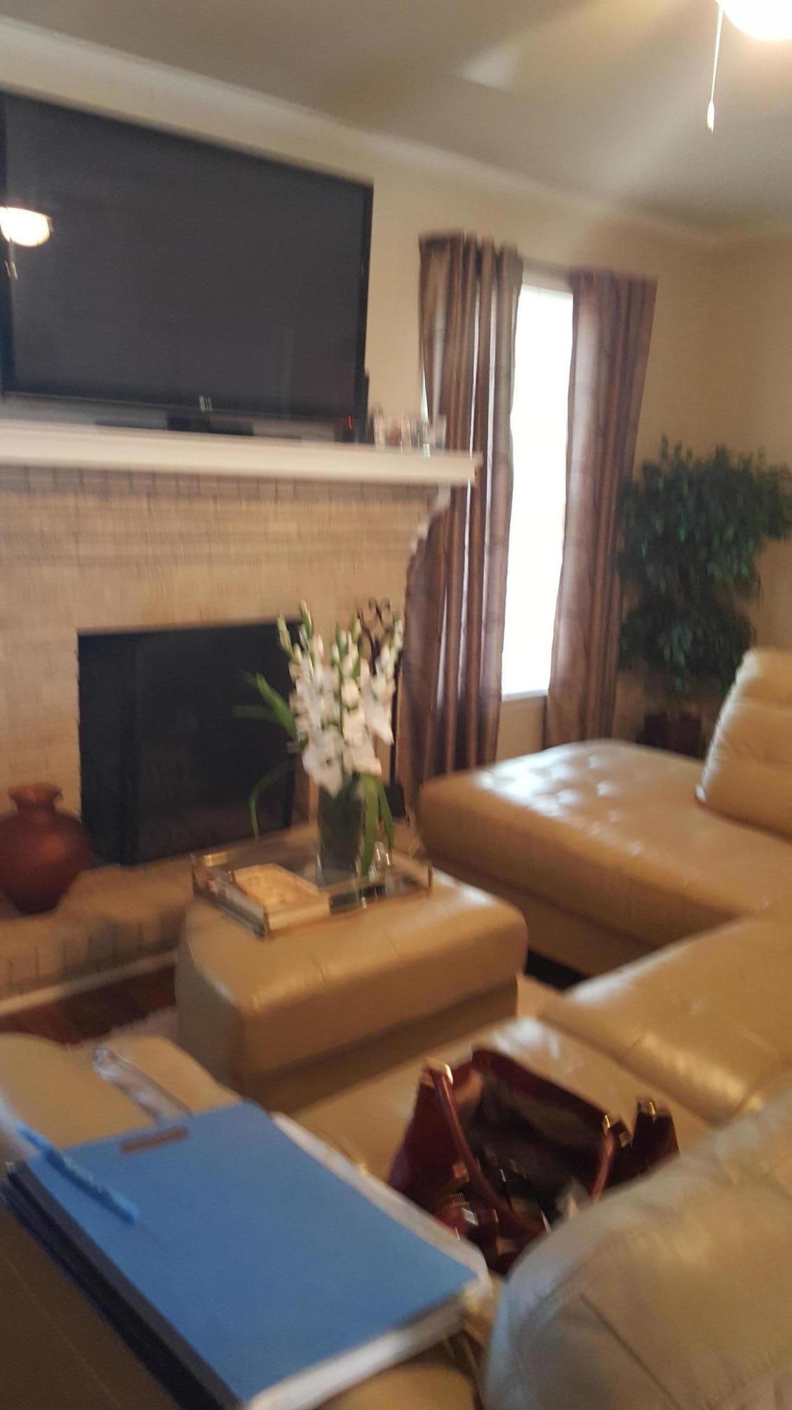 Pepperhill Homes For Sale - 7640 Hillandale, North Charleston, SC - 16