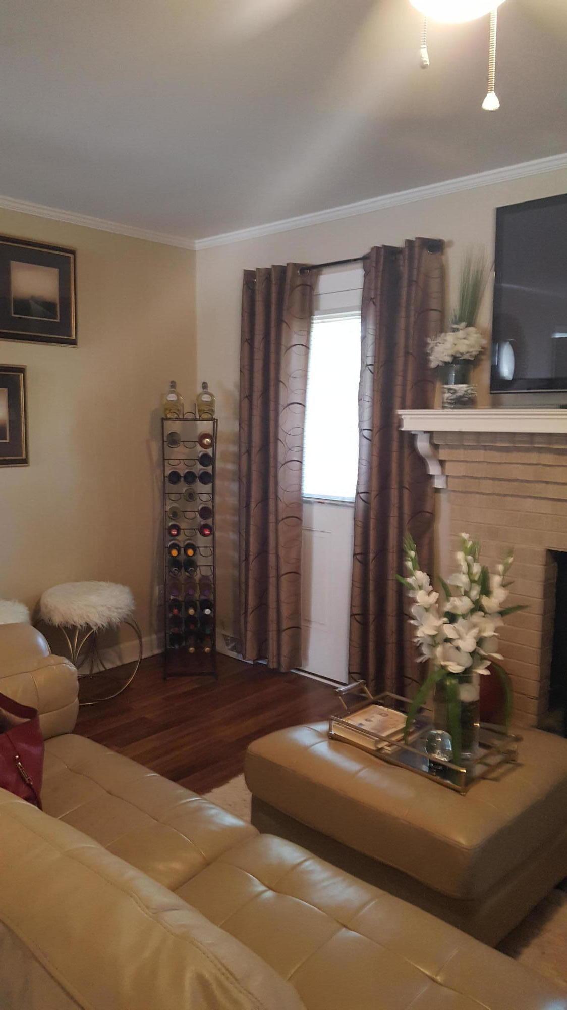 Pepperhill Homes For Sale - 7640 Hillandale, North Charleston, SC - 15