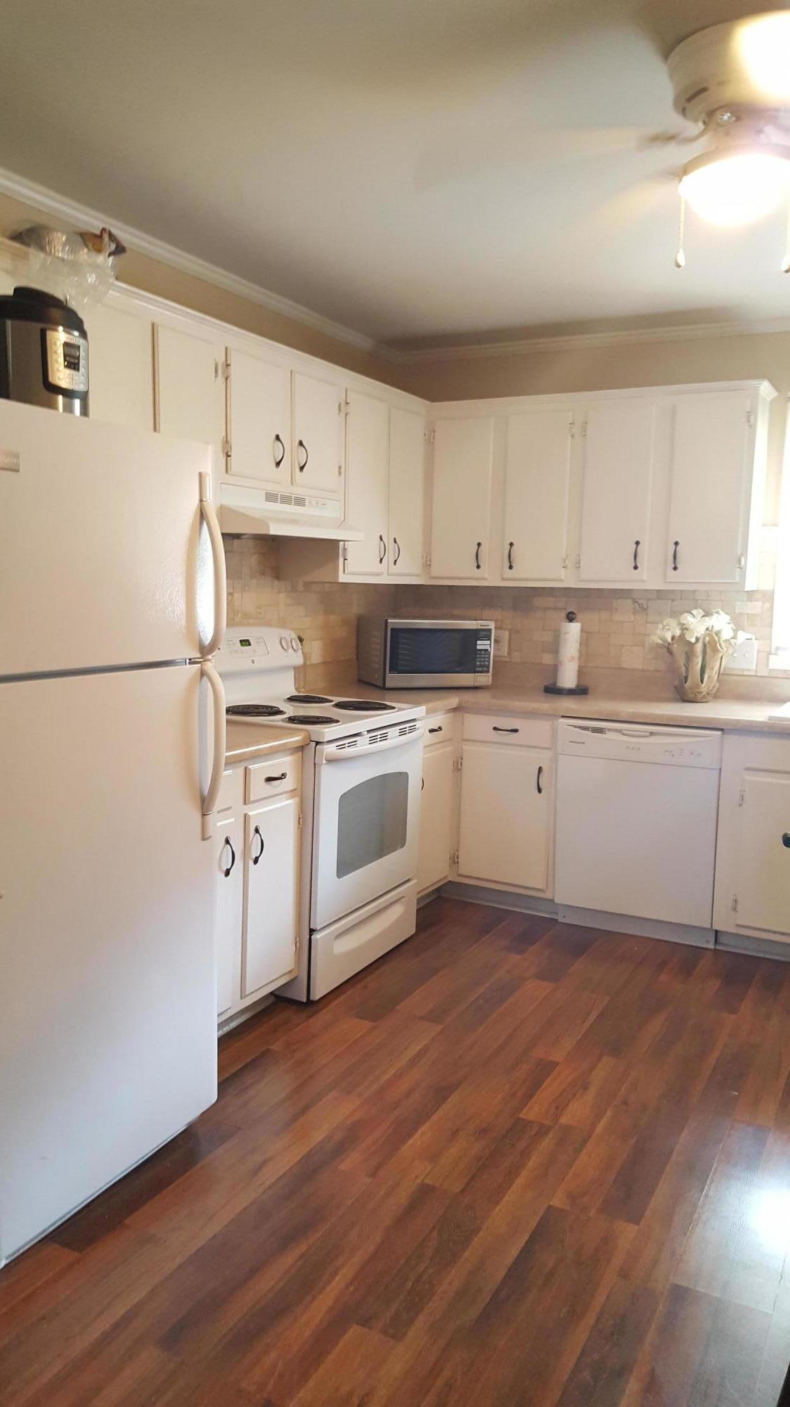Pepperhill Homes For Sale - 7640 Hillandale, North Charleston, SC - 12