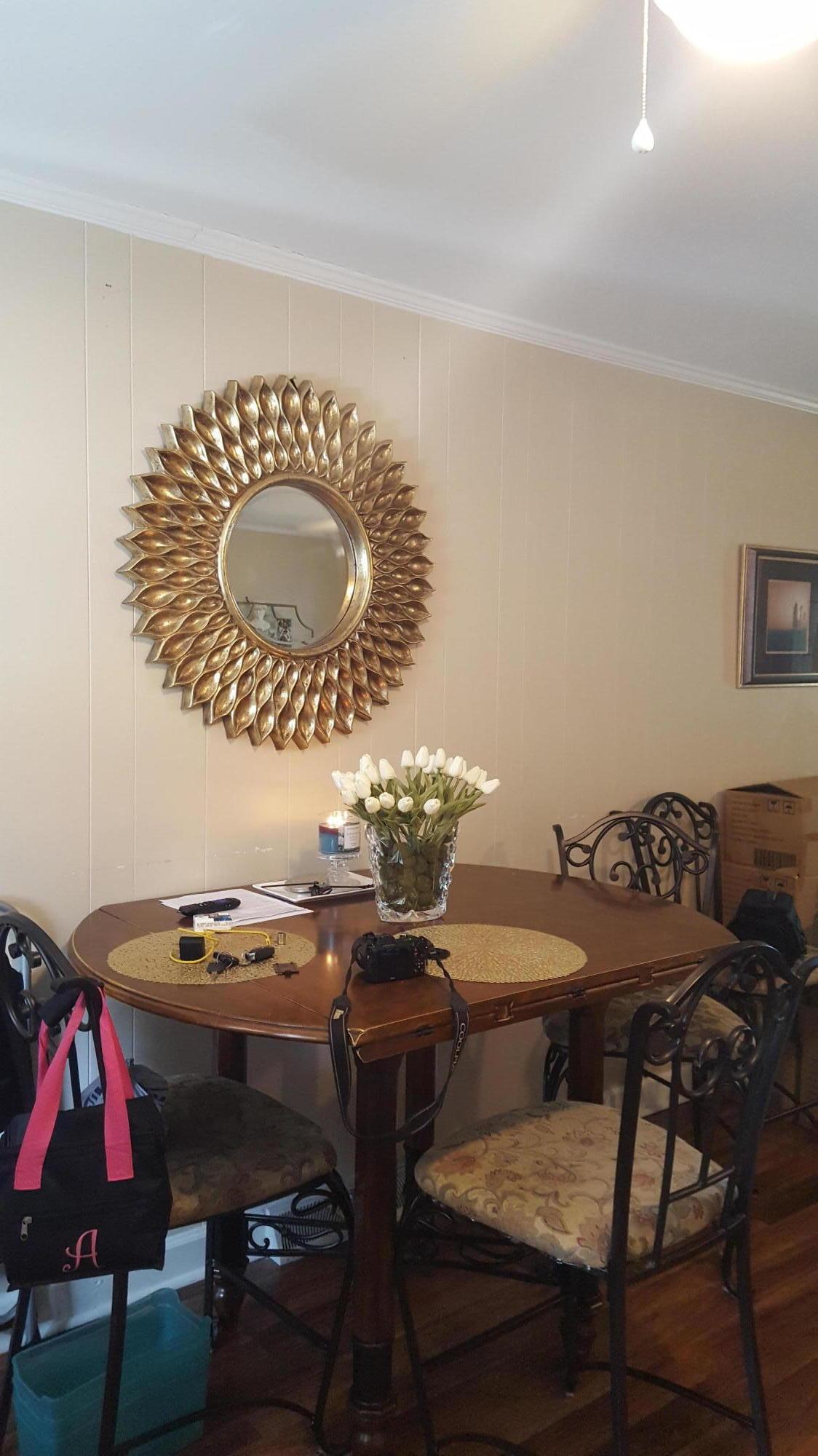 Pepperhill Homes For Sale - 7640 Hillandale, North Charleston, SC - 13