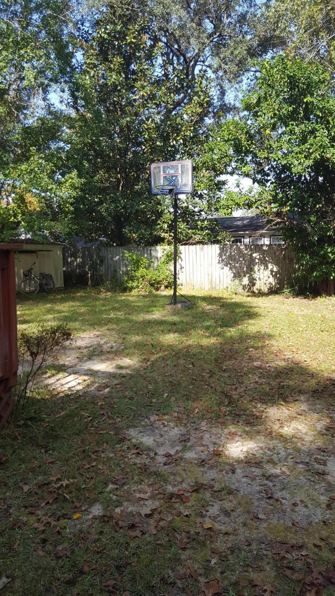 Pepperhill Homes For Sale - 7640 Hillandale, North Charleston, SC - 0