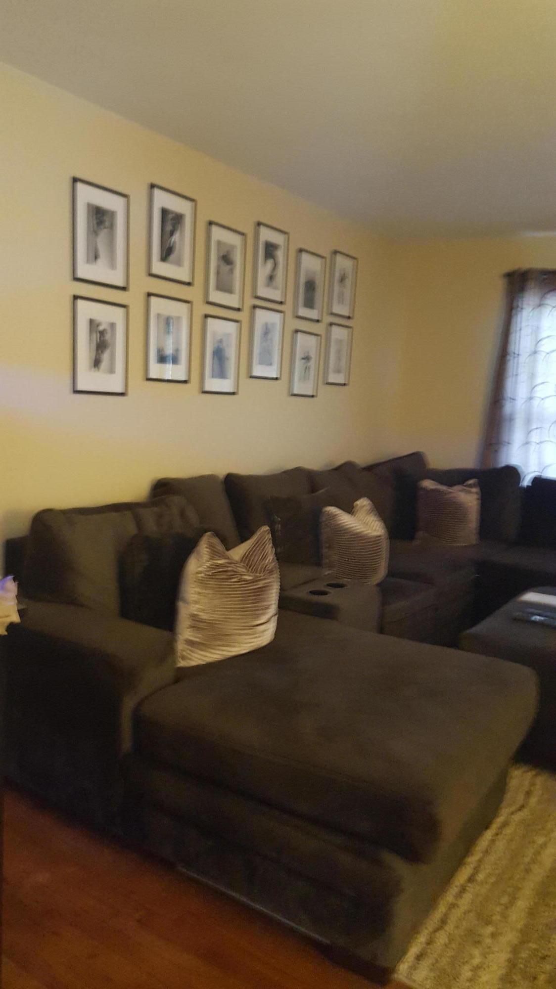 Pepperhill Homes For Sale - 7640 Hillandale, North Charleston, SC - 8