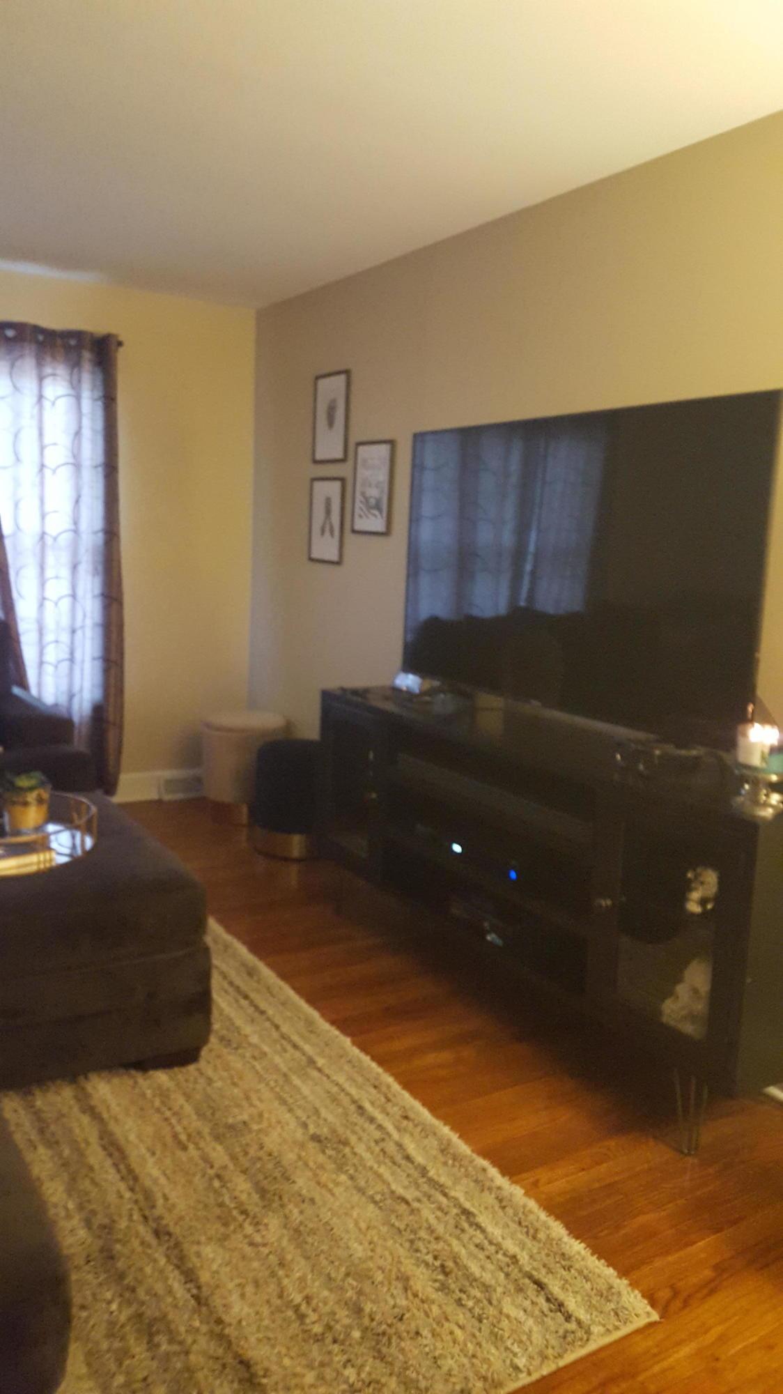 Pepperhill Homes For Sale - 7640 Hillandale, North Charleston, SC - 10