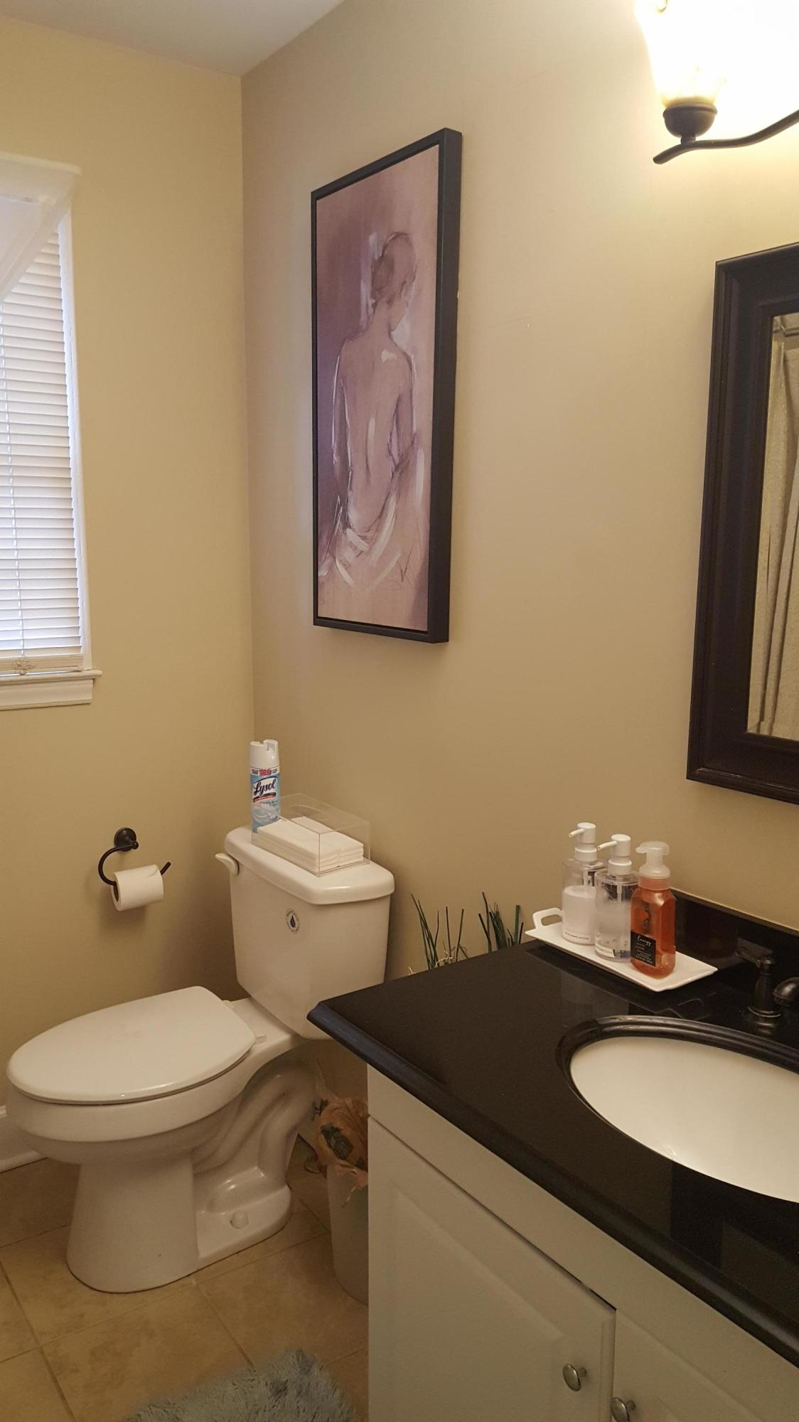 Pepperhill Homes For Sale - 7640 Hillandale, North Charleston, SC - 2