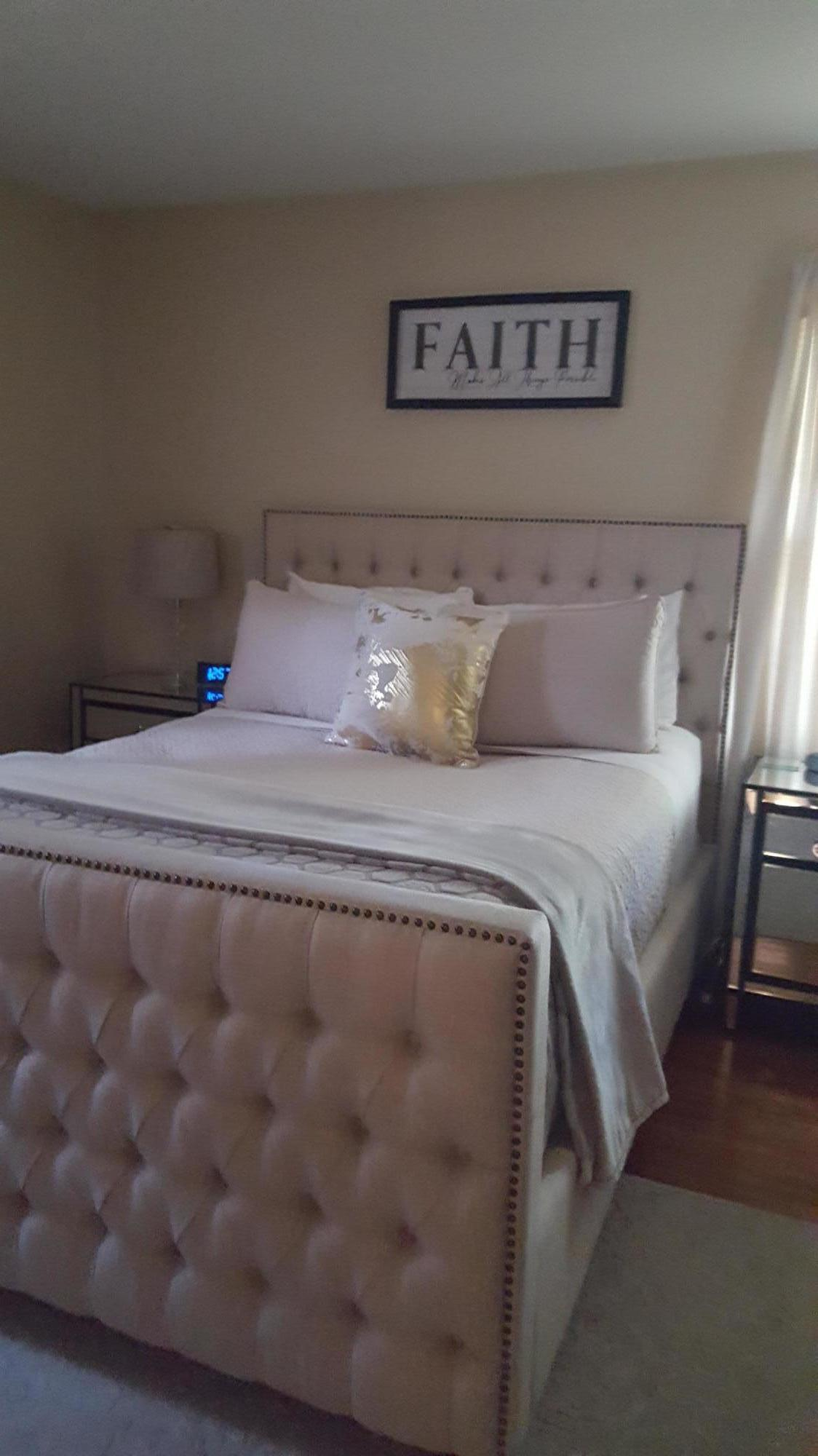 Pepperhill Homes For Sale - 7640 Hillandale, North Charleston, SC - 19
