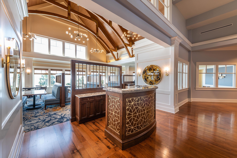 Seabrook Island Homes For Sale - 2909 Atrium Villa, Seabrook Island, SC - 19
