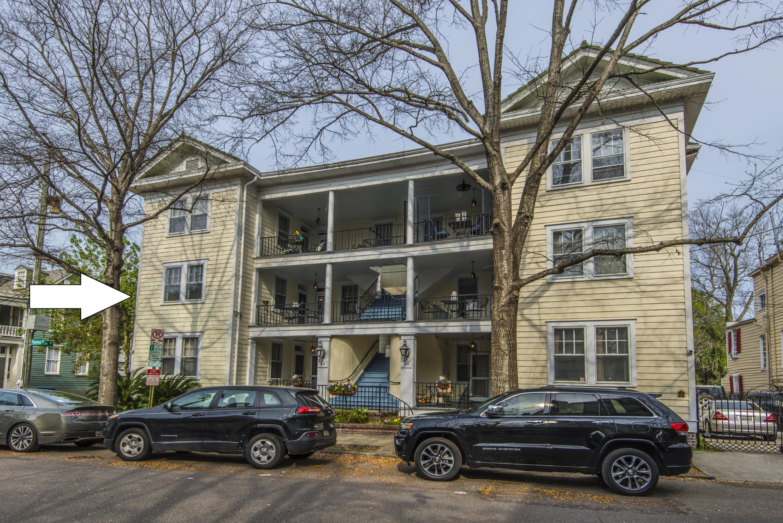Radcliffeborough Condos For Sale - 24 Thomas, Charleston, SC - 18