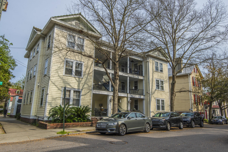 Radcliffeborough Condos For Sale - 24 Thomas, Charleston, SC - 19