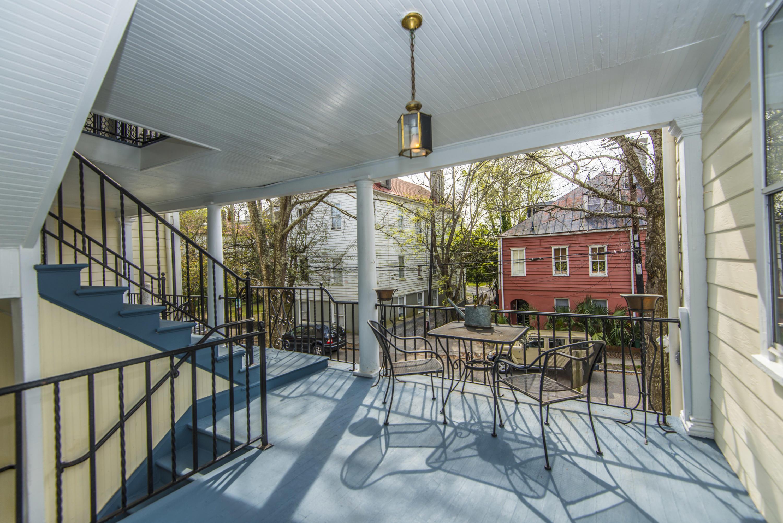 Radcliffeborough Condos For Sale - 24 Thomas, Charleston, SC - 22