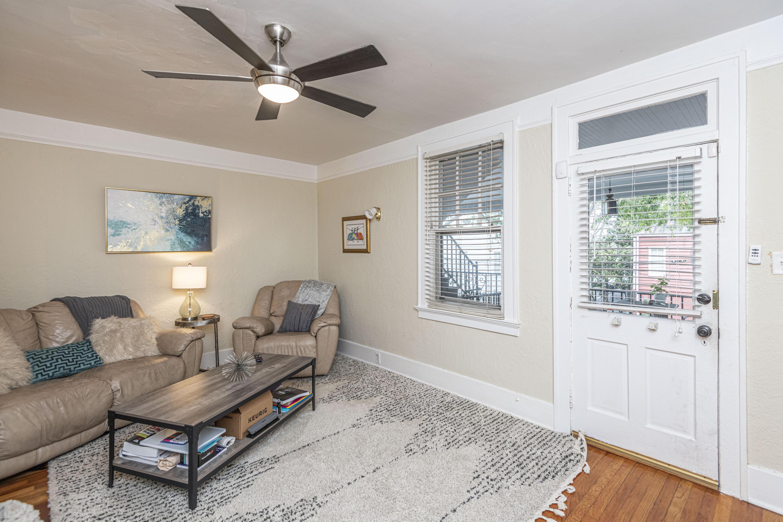 Radcliffeborough Condos For Sale - 24 Thomas, Charleston, SC - 24