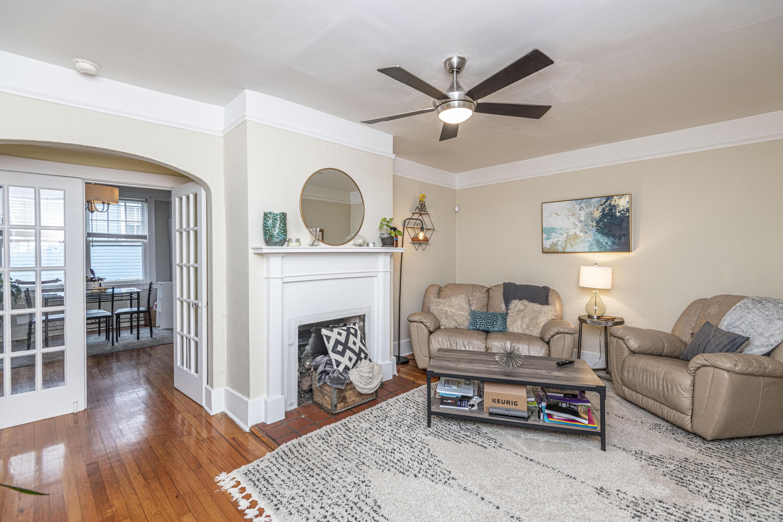 Radcliffeborough Condos For Sale - 24 Thomas, Charleston, SC - 26