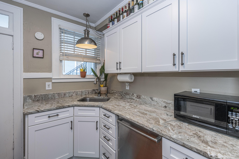 Radcliffeborough Condos For Sale - 24 Thomas, Charleston, SC - 29