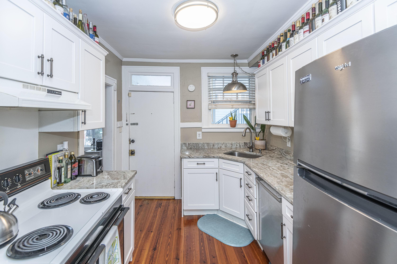 Radcliffeborough Condos For Sale - 24 Thomas, Charleston, SC - 30