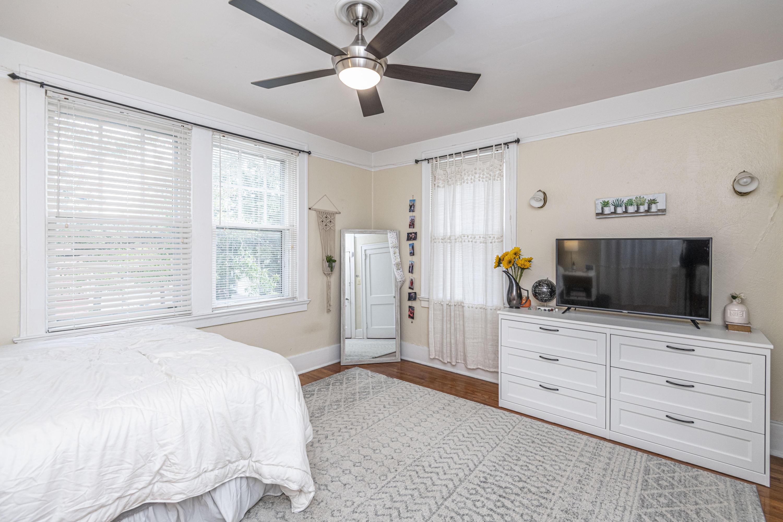 Radcliffeborough Condos For Sale - 24 Thomas, Charleston, SC - 3