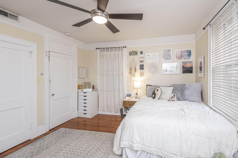 Radcliffeborough Condos For Sale - 24 Thomas, Charleston, SC - 4