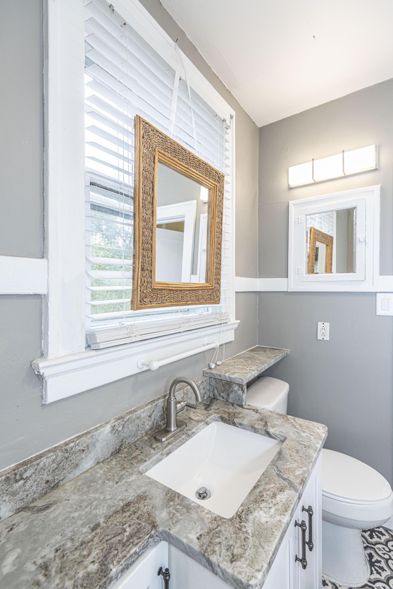 Radcliffeborough Condos For Sale - 24 Thomas, Charleston, SC - 6