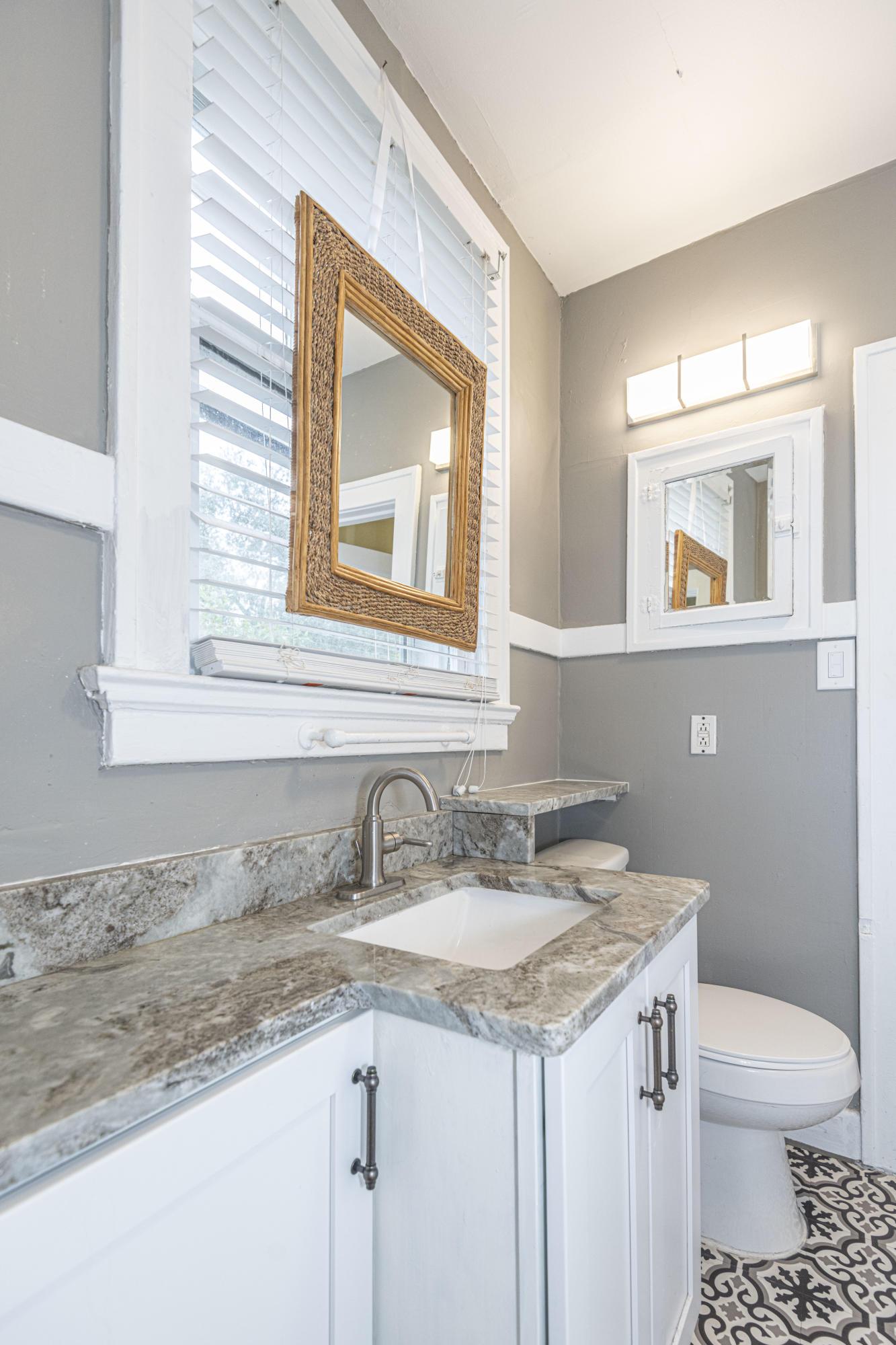 Radcliffeborough Condos For Sale - 24 Thomas, Charleston, SC - 7