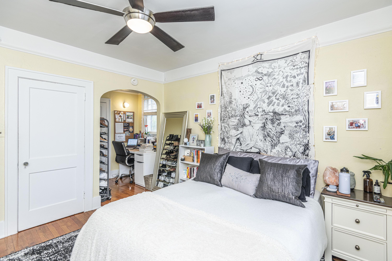 Radcliffeborough Condos For Sale - 24 Thomas, Charleston, SC - 9