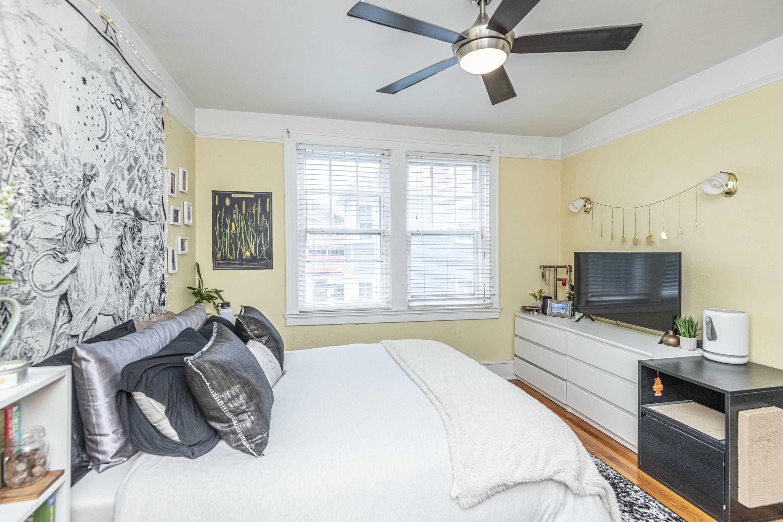 Radcliffeborough Condos For Sale - 24 Thomas, Charleston, SC - 10