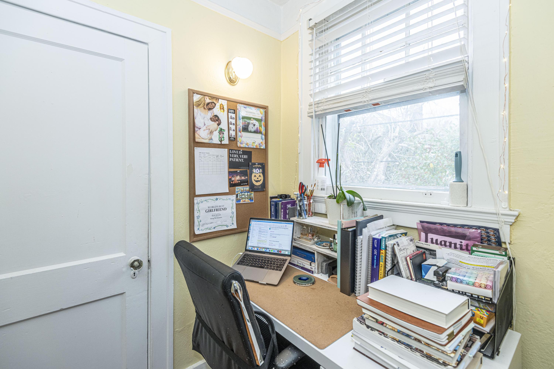 Radcliffeborough Condos For Sale - 24 Thomas, Charleston, SC - 12