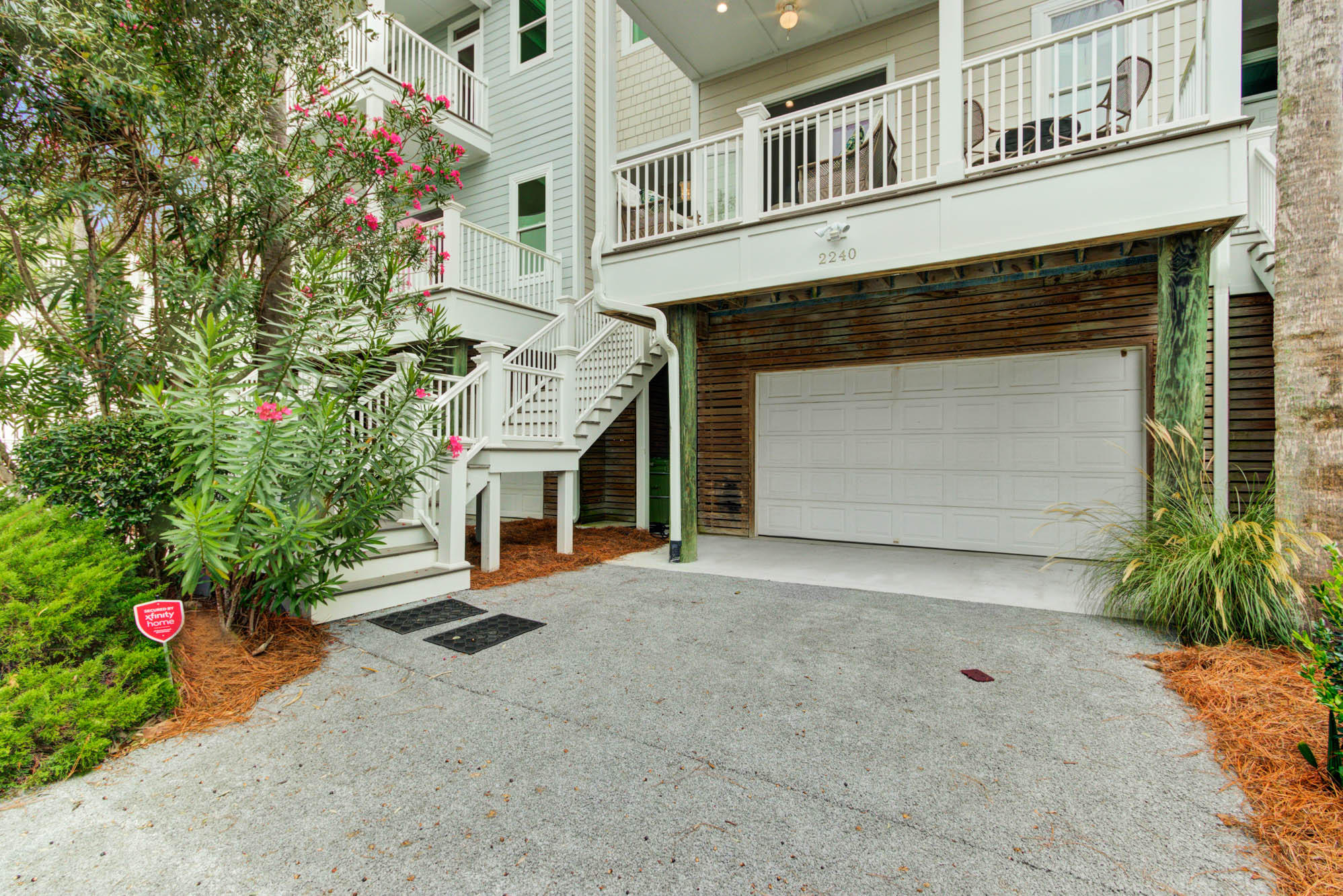 Folly Creek Place Homes For Sale - 2240 Folly, Folly Beach, SC - 38