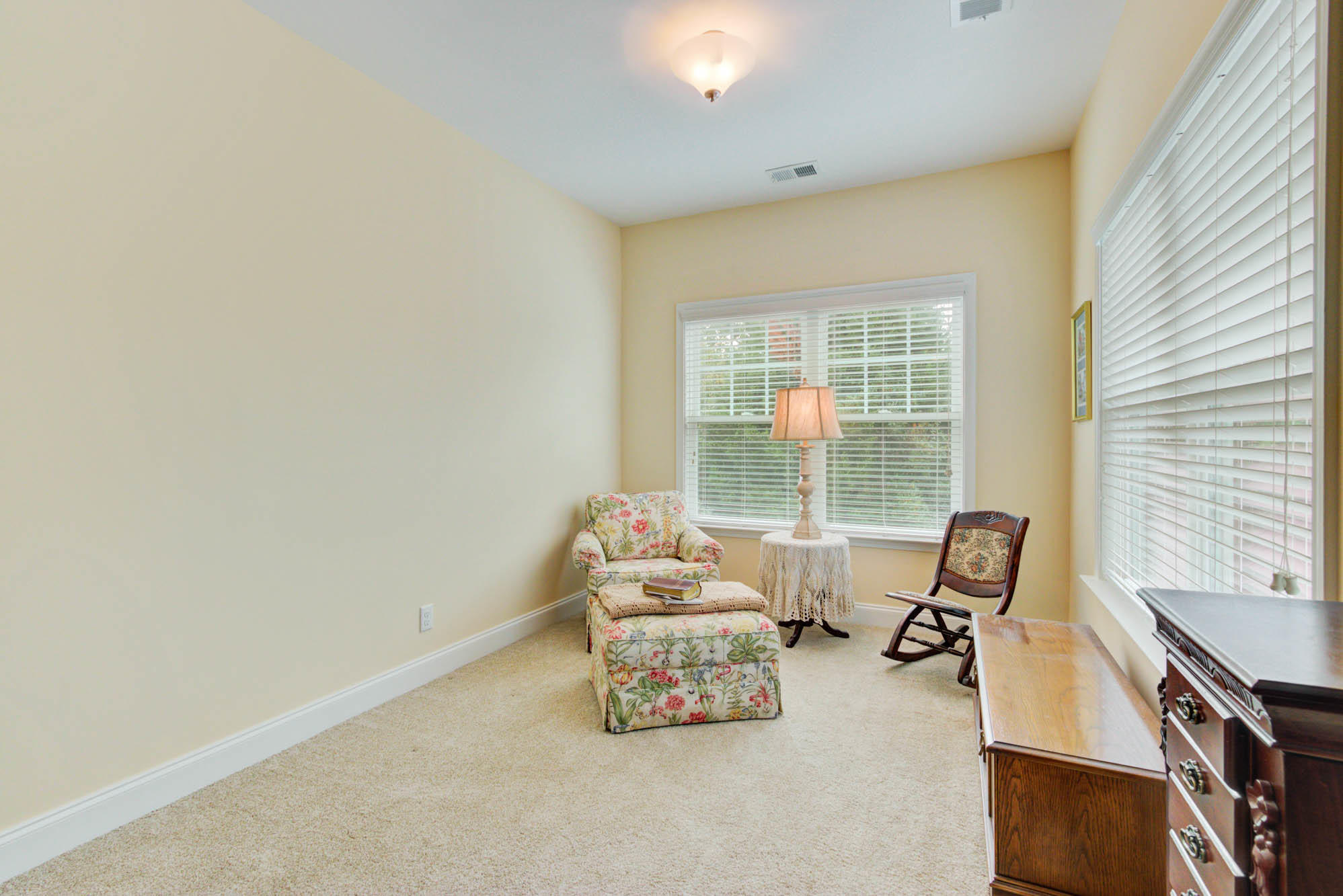 Dunes West Homes For Sale - 2499 Kings Gate, Mount Pleasant, SC - 6