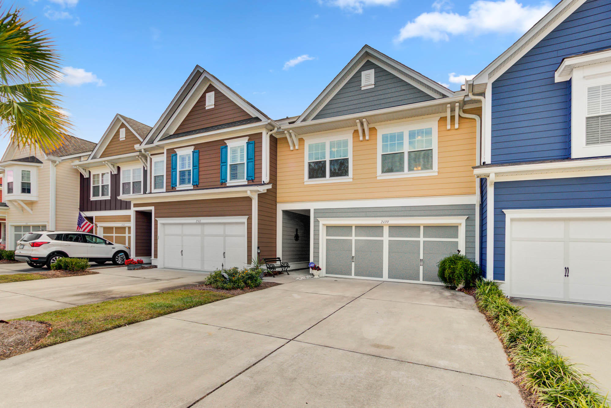 Dunes West Homes For Sale - 2499 Kings Gate, Mount Pleasant, SC - 8