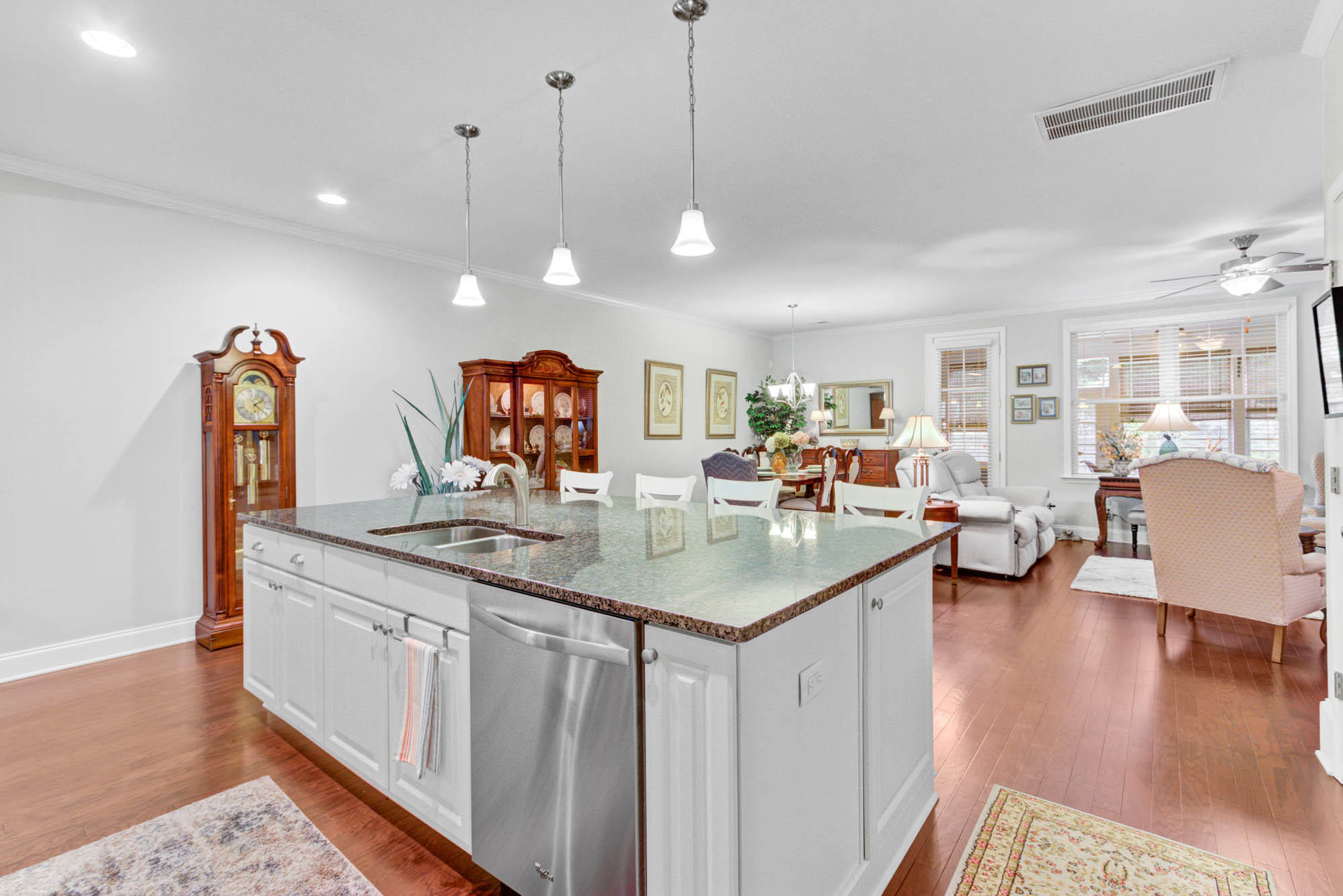 Dunes West Homes For Sale - 2499 Kings Gate, Mount Pleasant, SC - 20