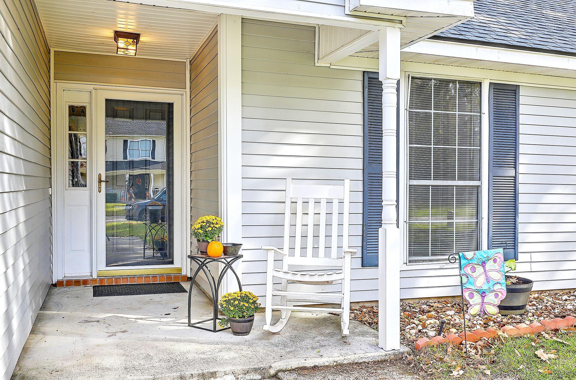 Woodington Homes For Sale - 8614 Aurora, North Charleston, SC - 26