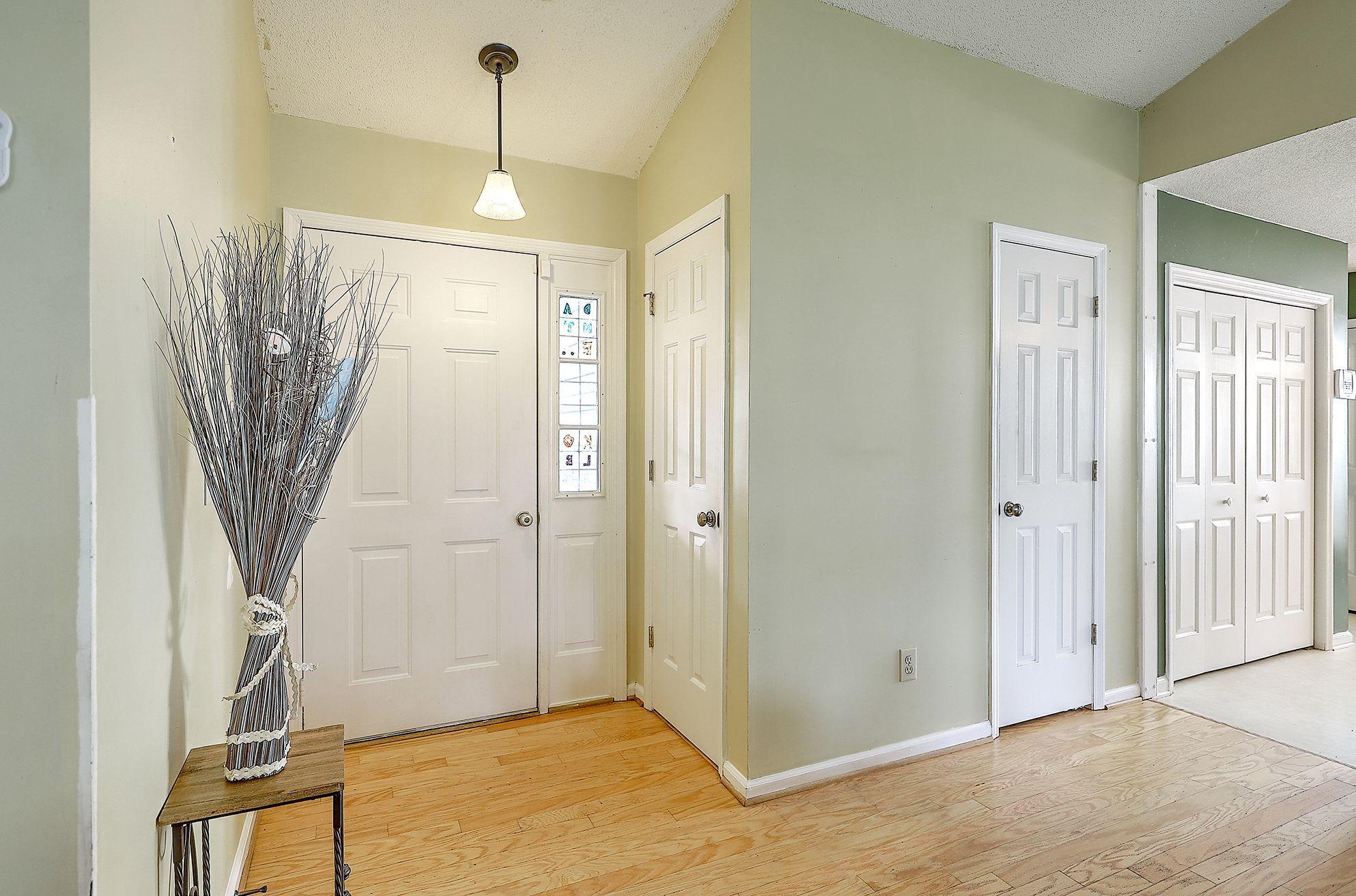 Woodington Homes For Sale - 8614 Aurora, North Charleston, SC - 24