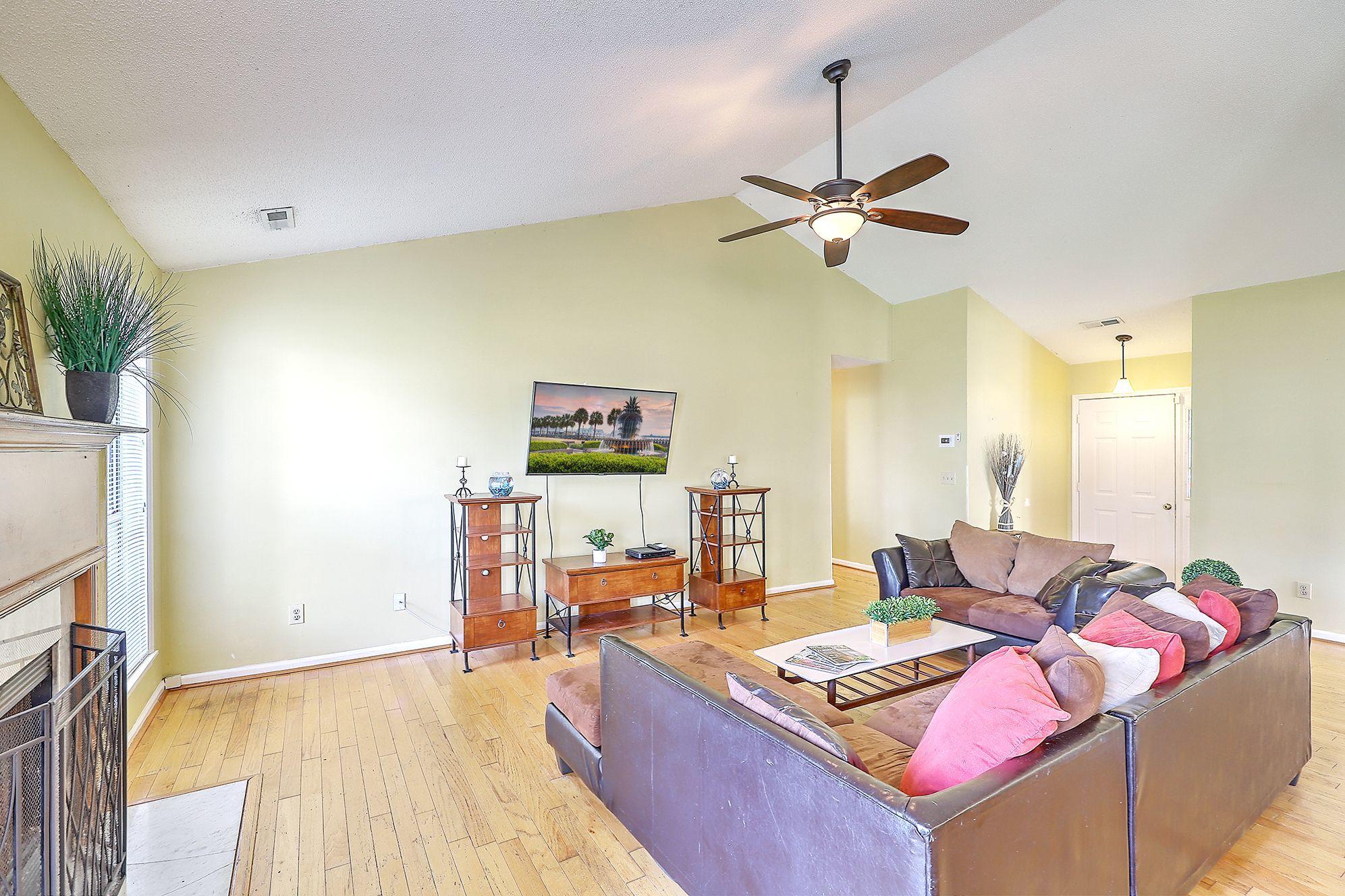 Woodington Homes For Sale - 8614 Aurora, North Charleston, SC - 25