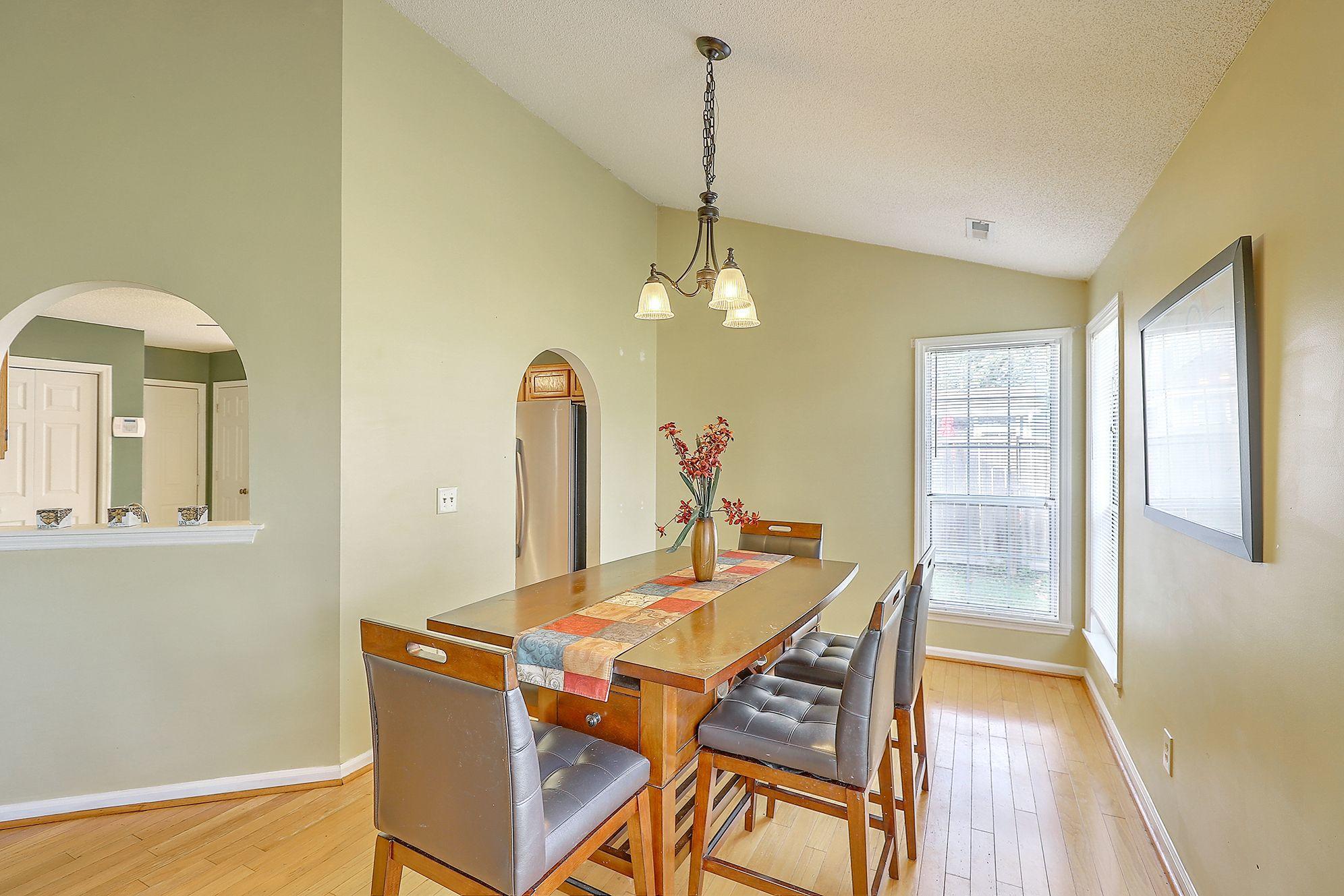 Woodington Homes For Sale - 8614 Aurora, North Charleston, SC - 14