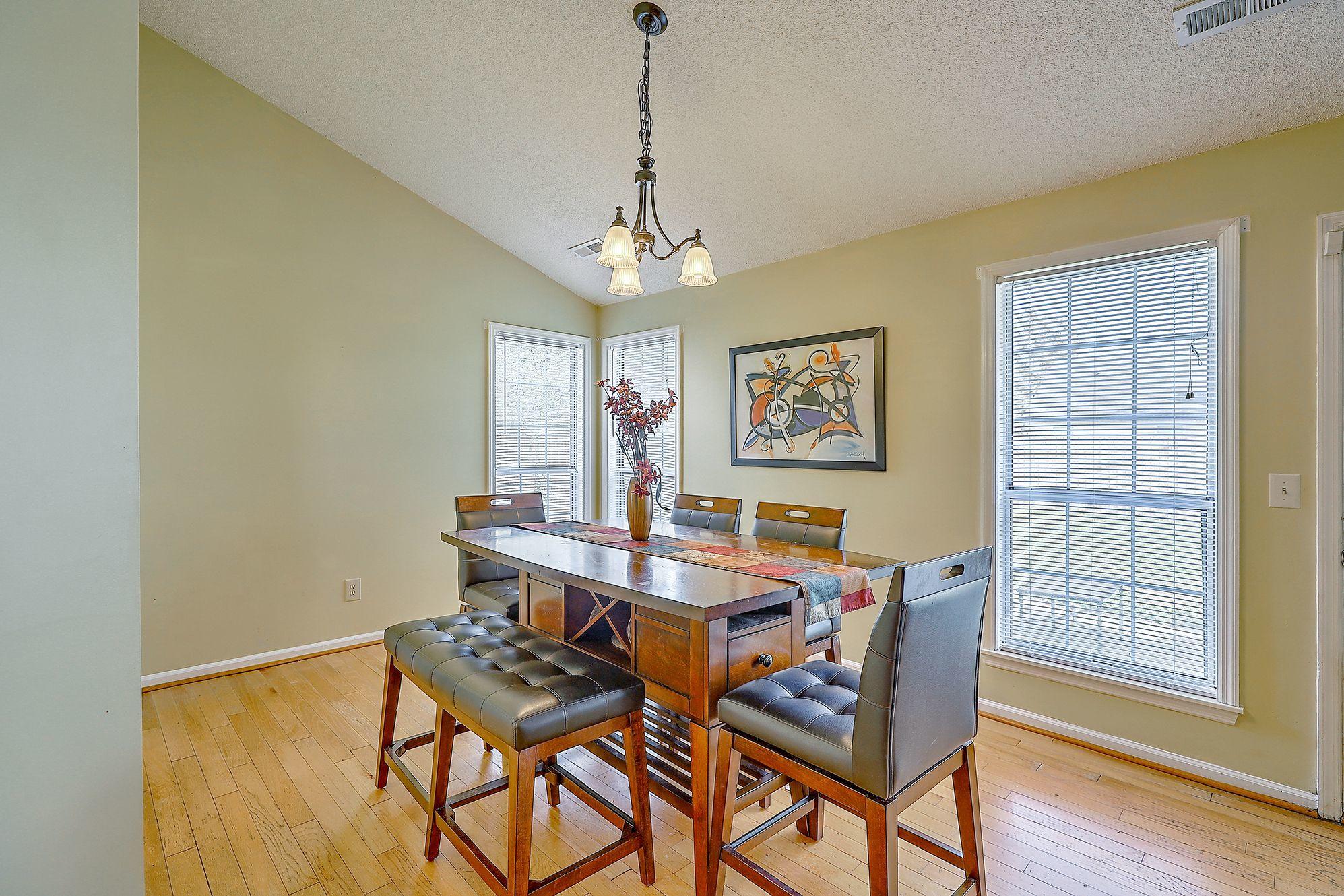 Woodington Homes For Sale - 8614 Aurora, North Charleston, SC - 15