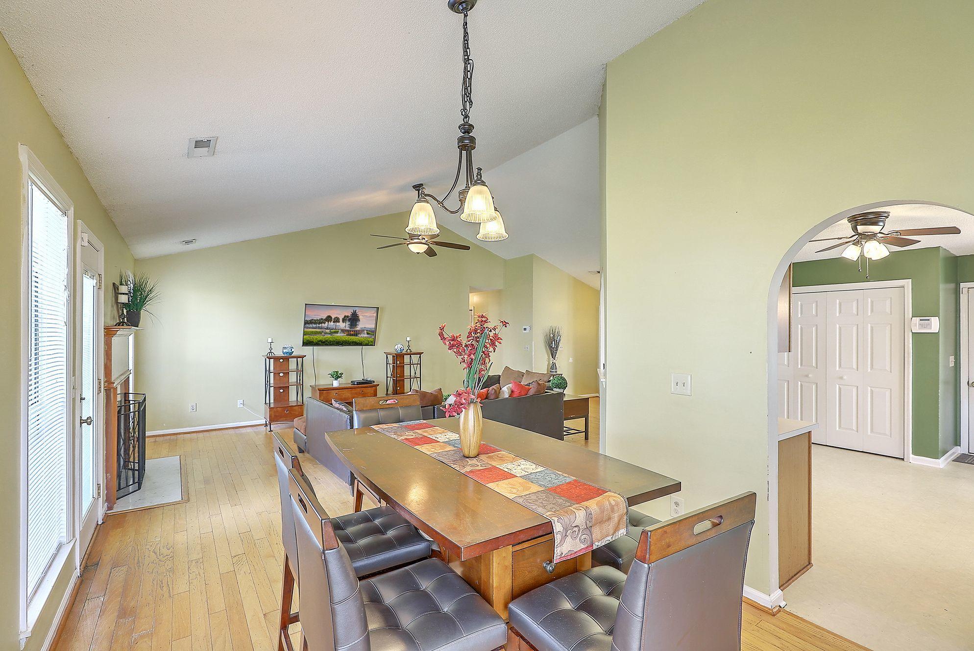 Woodington Homes For Sale - 8614 Aurora, North Charleston, SC - 16