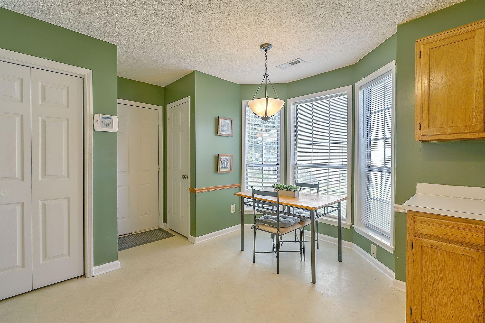 Woodington Homes For Sale - 8614 Aurora, North Charleston, SC - 20