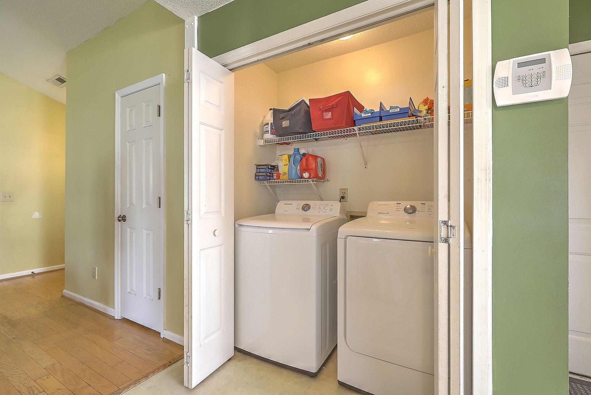 Woodington Homes For Sale - 8614 Aurora, North Charleston, SC - 13